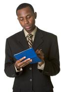 Understanding Financial Aid