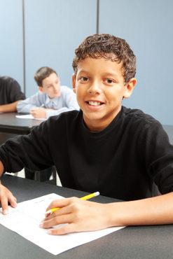 5 Reasons to Choose a Junior Boarding School