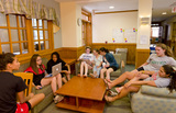 The Lawrenceville School: Residential Life