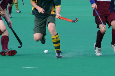 Advice for Athletes Applying to Independent Boarding Schools