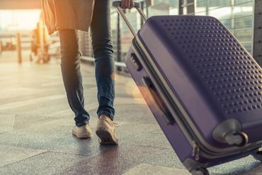 5 Tips For Teen Travel