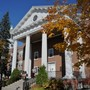 St. Johnsbury Academy Photo #2 - St. Johnsbury Academy is built on a history of tradition and academic excellence.