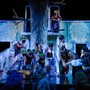 Asheville School Photo #6 - We have 10 theater, dance and music productions every year.