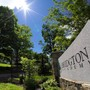 Bridgton Academy Photo - Welcome to Bridgton Academy! Located in the Western Maine foothills and the heart of Maine's Lake Region, we've been preparing young men for the rigors of college and beyond since 1808. We Know PG.