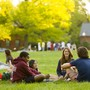 Lawrenceville School Photo #4 - The Lawrenceville School: Campus Life