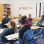 Lustre Christian High School Photo #9 - Small class sizes benefit students with individualized attention.